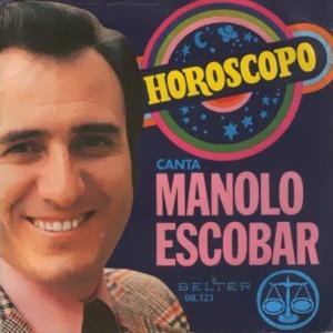 Escobar, Manolo - Belter08.123