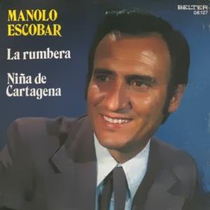Escobar, Manolo - Belter08.127