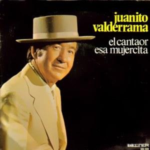 Valderrama, Juanito - Belter08.129