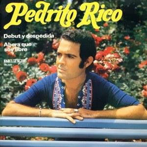 Rico, Pedrito - Belter08.140