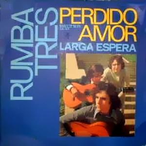 Rumba Tres - Belter08.144