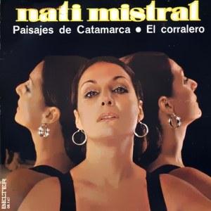 Mistral, Nati - Belter08.147