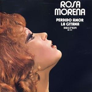 Morena, Rosa - Belter08.161