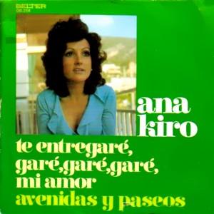 Kiro, Ana - Belter08.214