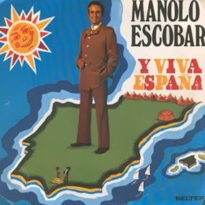 Escobar, Manolo - Belter08.253