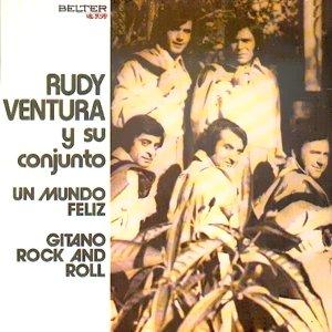 Ventura, Rudy - Belter08.255