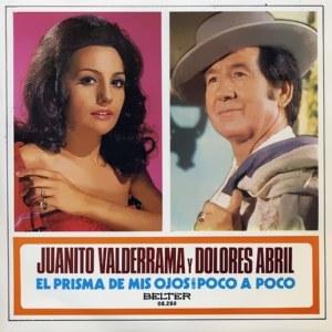 Valderrama, Juanito - Belter08.289
