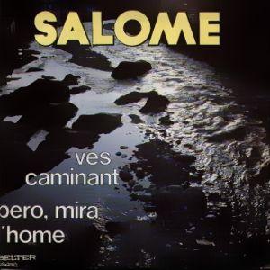 Salomé - Belter08.290