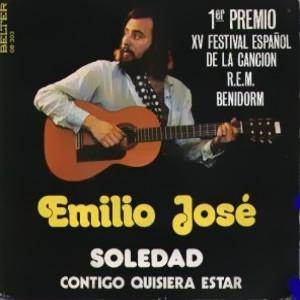 Emilio José - Belter08.303