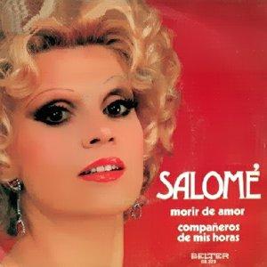 Salomé - Belter08.329