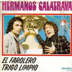Hermanos Calatrava - Belter08.359