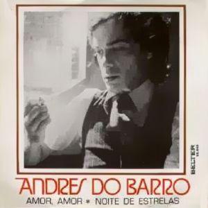 Do Barro, Andrés - Belter08.440