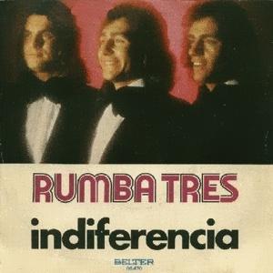 Rumba Tres - Belter08.470