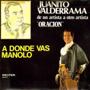 Valderrama, Juanito - Belter08.557