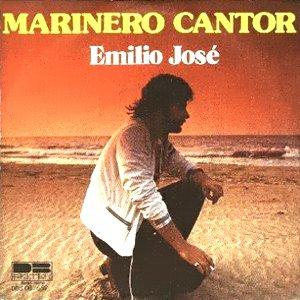 Emilio José - Belter08.659