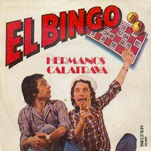 Hermanos Calatrava - Belter08.682