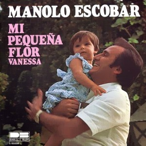Escobar, Manolo - Belter1-10.039