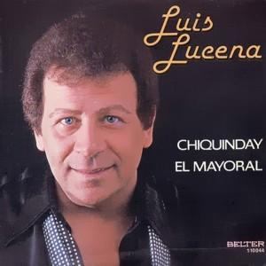 Lucena, Luis - Belter1-10.044