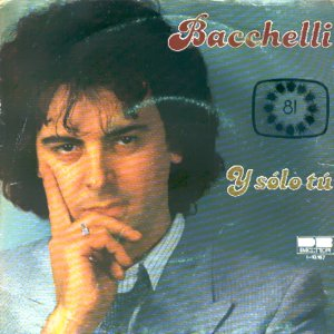 Bacchelli - Belter1-10.167