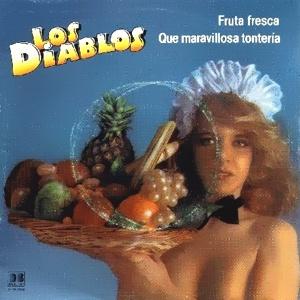 Diablos, Los - Belter1-10.336