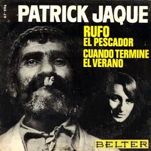 Jaque, Patrick - Belter07.296