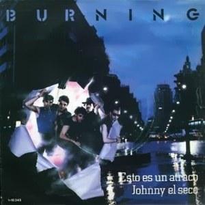 Burning - Belter1-10.345