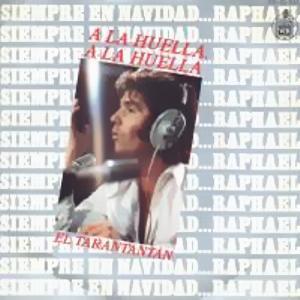 Raphael - Hispavox45-1003