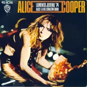 Cooper, Alice - Hispavox45-1016
