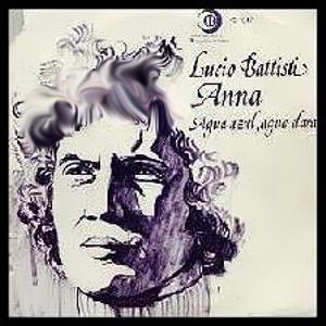 Battisti, Lucio - Hispavox45-1047