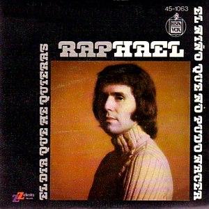 Raphael - Hispavox45-1063