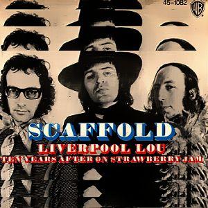 Scaffold - Hispavox45-1082