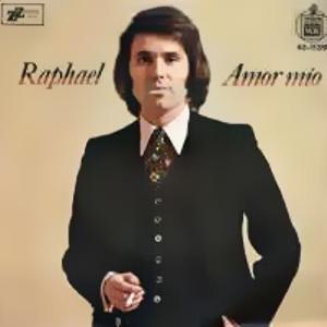 Raphael - Hispavox45-1139