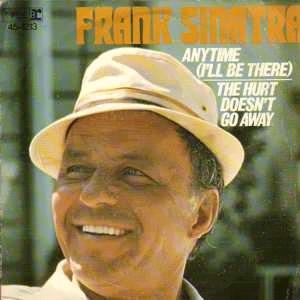 Sinatra, Frank - Hispavox45-1213