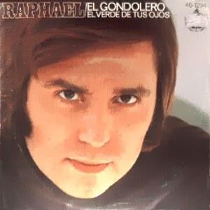 Raphael - Hispavox45-1294