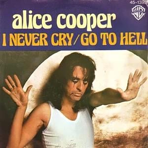 Cooper, Alice - Hispavox45-1393