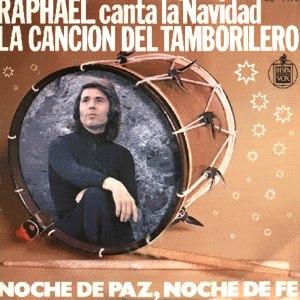 Raphael - Hispavox45-1414