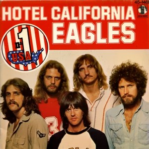 Eagles - Hispavox45-1469