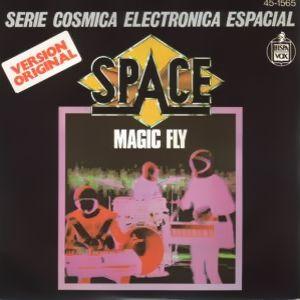 Space - Hispavox45-1565