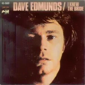 Edmunds, Dave - Hispavox45-1569