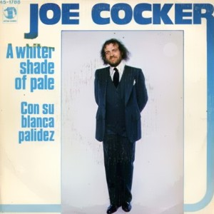 Cocker, Joe - Hispavox45-1788