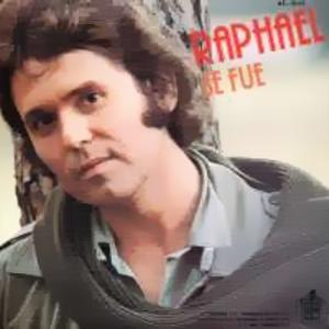 Raphael - Hispavox45-1949