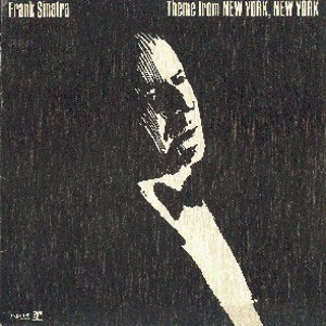 Sinatra, Frank - Hispavox45-1975