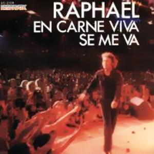 Raphael - Hispavox45-2108