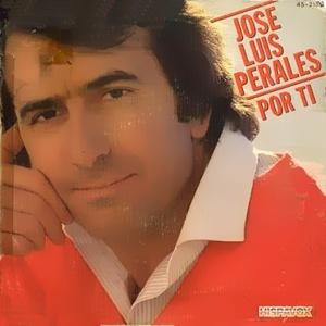 Perales, José Luis - Hispavox45-2183