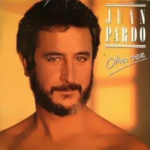 Pardo, Juan - Hispavox40 2057 7