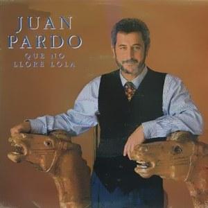 Pardo, Juan - Hispavox40 2300 7