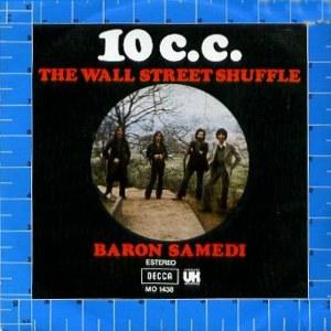 10 c.c.