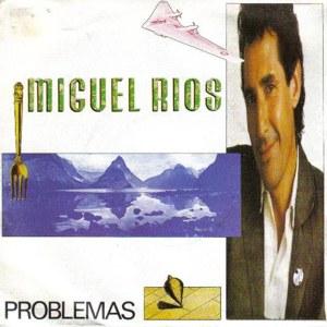 Ríos, Miguel - Polydor885 609-7