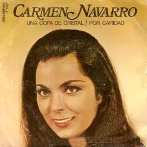 Navarro, Carmen