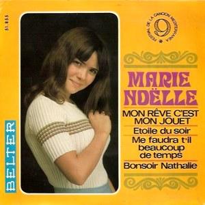 Marie Noëlle - Belter51.855